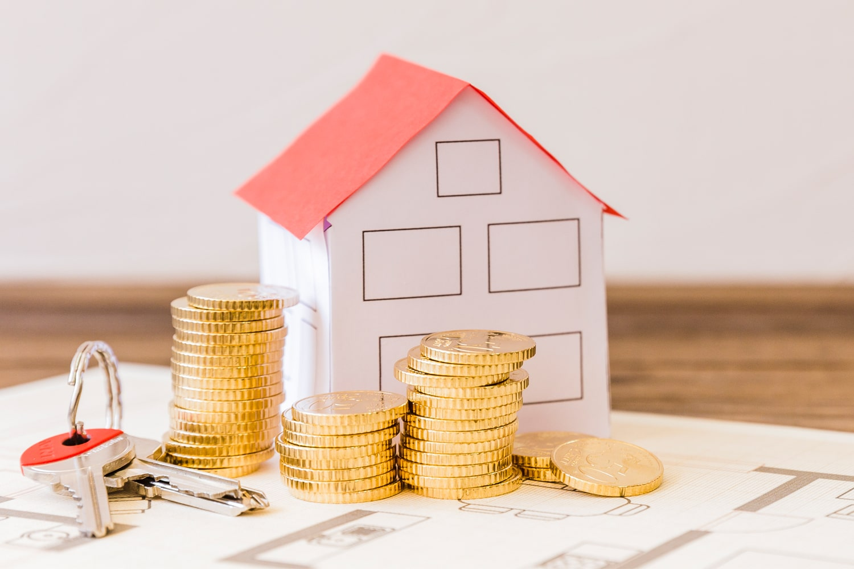 renters insurance concept