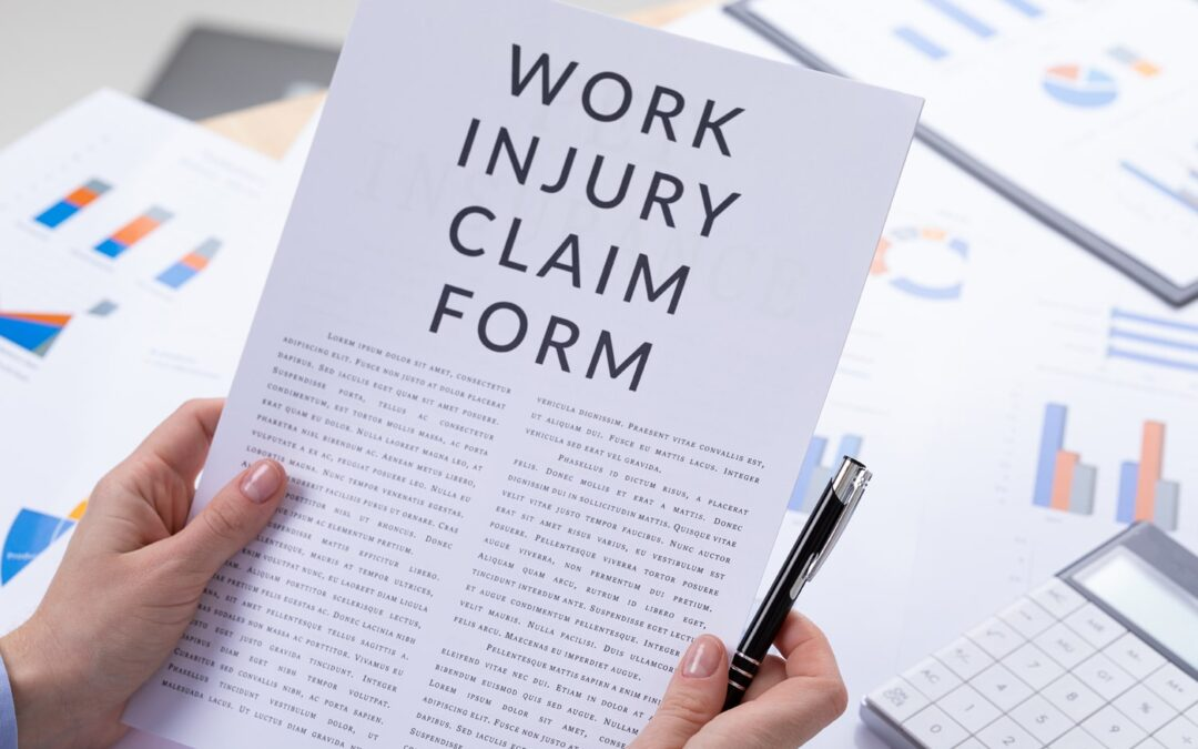 What Does Worker's Compensation Insurance Cover?