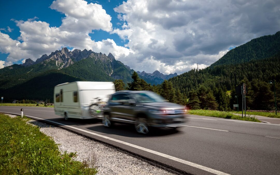 Car VS RV Insurance, which costs more?