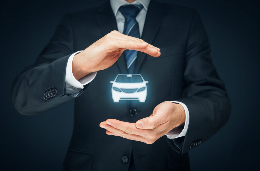 Commercial Auto Insurance: Your Guide to Auto Insurance for Business Use