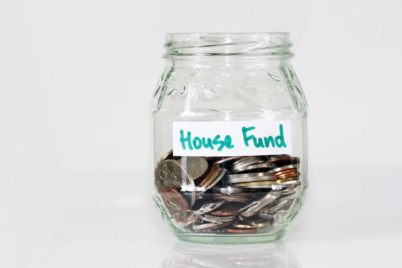 house fund