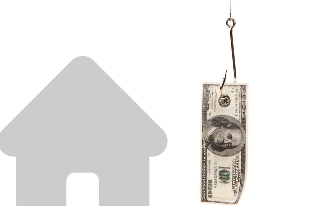 Homeowners Insurance Traps You Don't Want To Fall Into