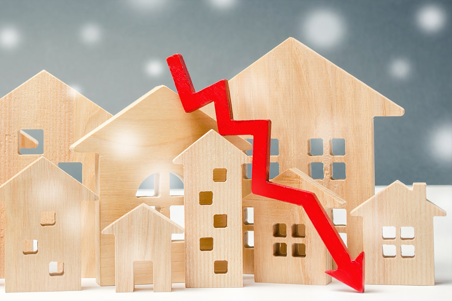 House discounts on insurance