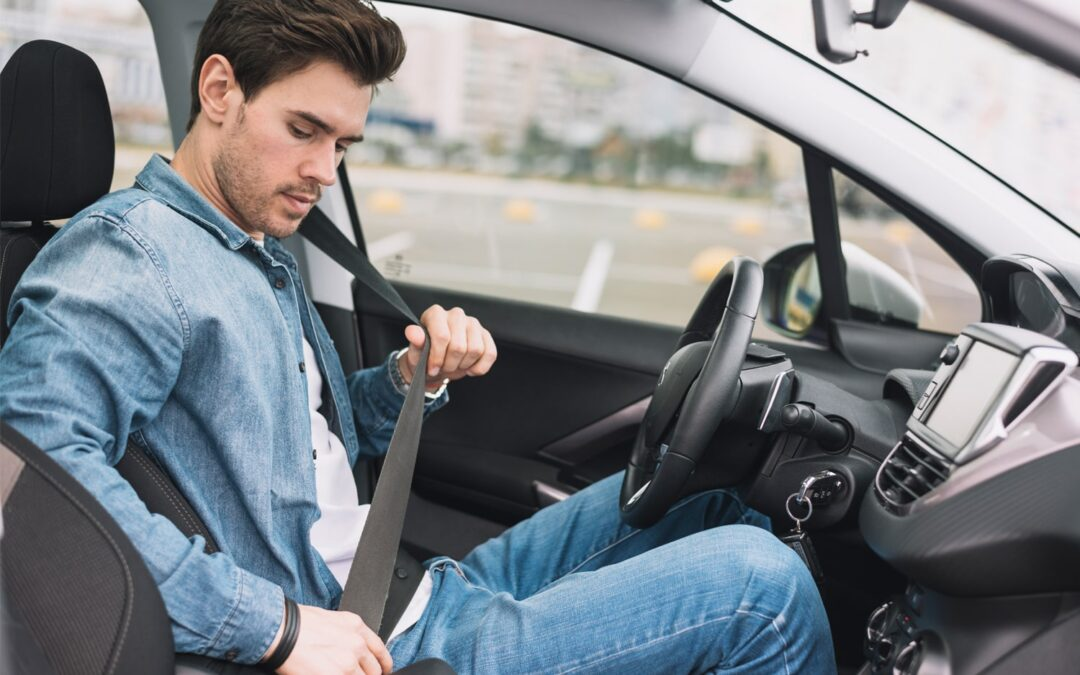 Promote Safe Driving Habits: How to Encourage and Promote Responsible Driving