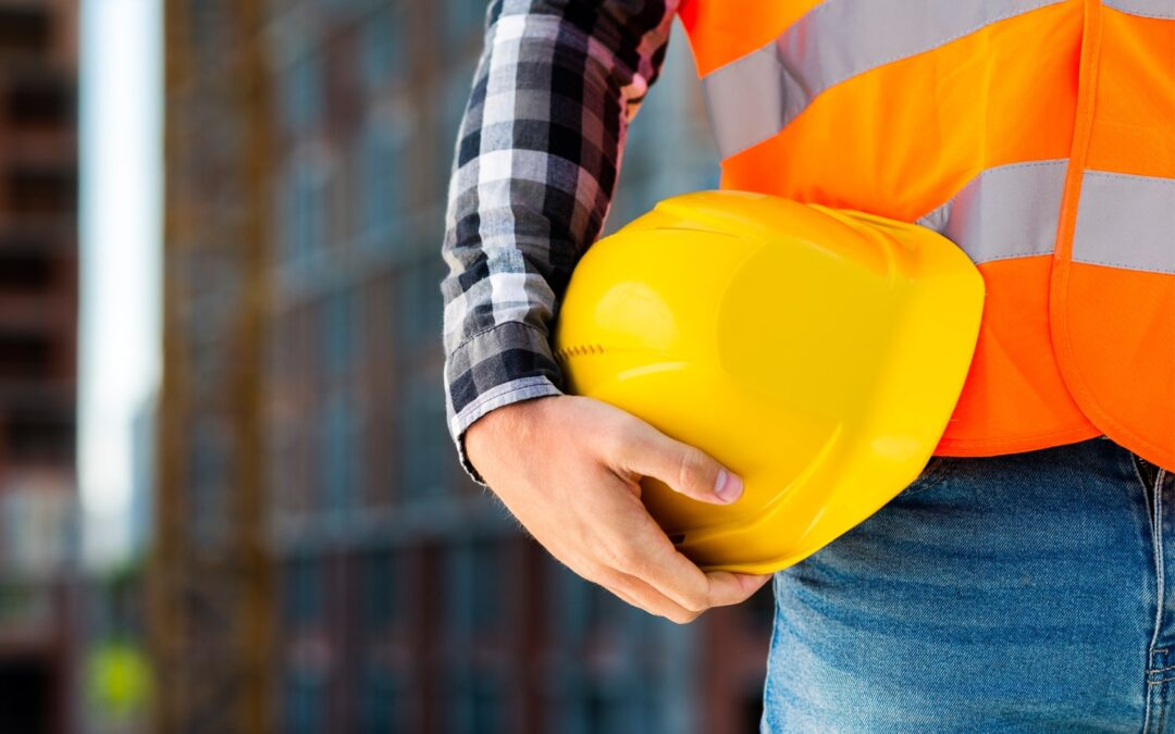 Why Is Workers' Compensation Important And How Will It Change After Covid-19?