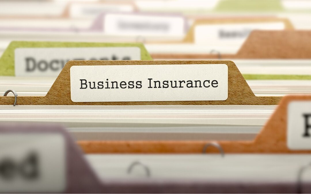 What Is a Business Owner's Policy and What Should One Cost?