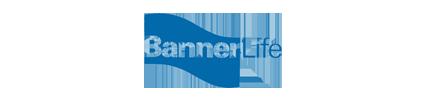Bannerlife Logo 2