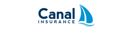 Canal Insurance Logo 2
