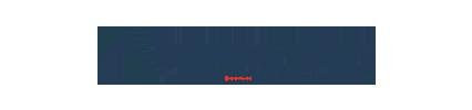 Doctors Company Logo 2