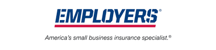 Employers Insurance Logo 2