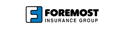 Foremost Insurance Logo 2