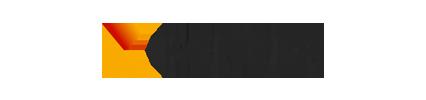 Kemper Logo 2