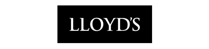 Lloyds Insurance Logo