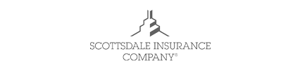 Scottsdale Insurance Logo