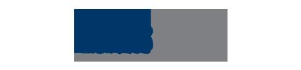 Texas Mutual Logo
