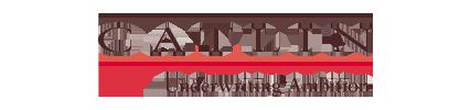 catlin logo 2