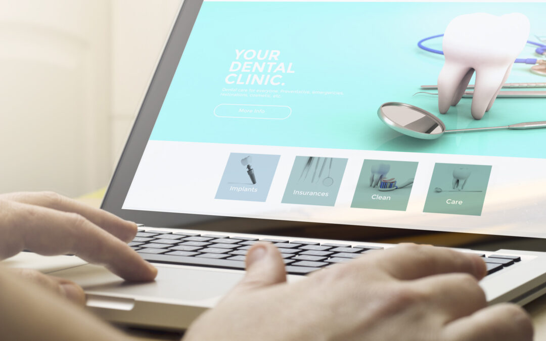7 Nifty Bits of Wisdom for Dental Practice Marketing
