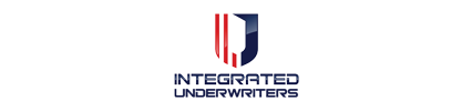 integrated underwriter logo