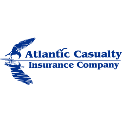 Atlantic-Casualty-Insurance-Company