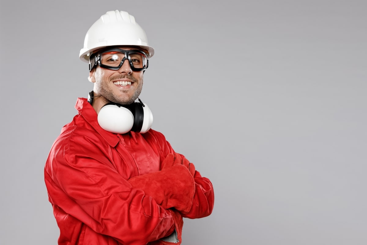 ohsa compliance training image