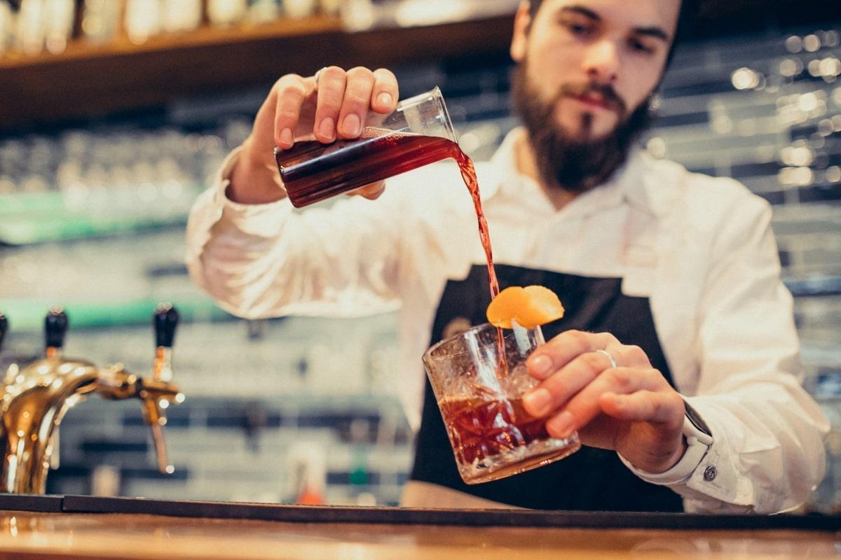 liquor liability insurance image