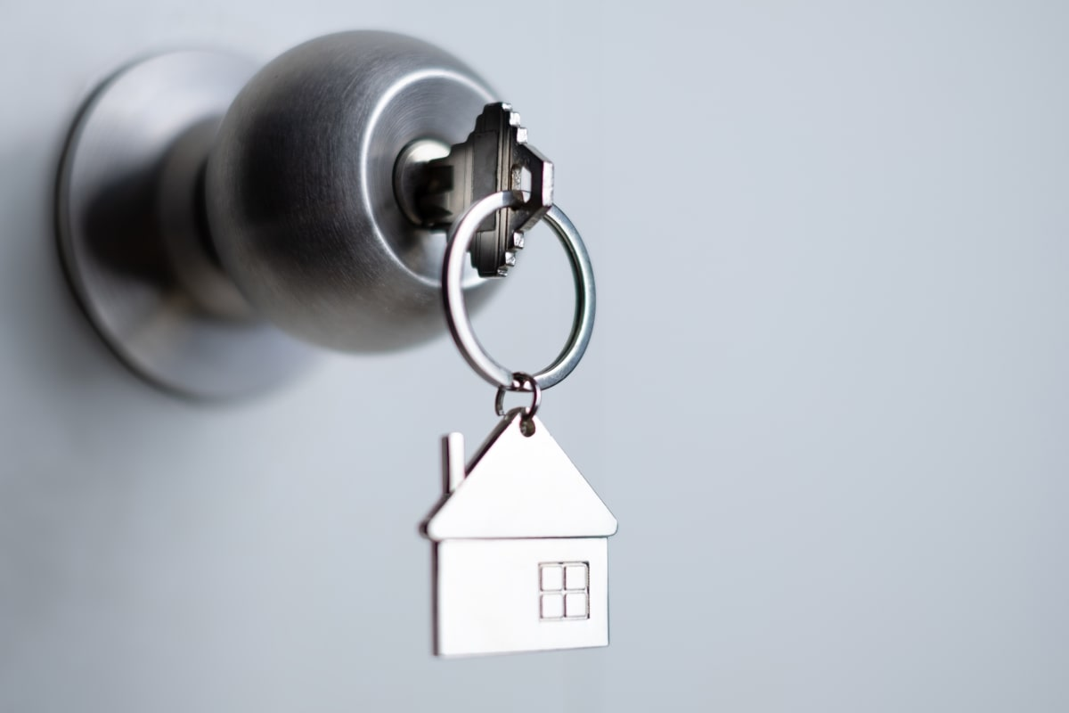 rental insurance image