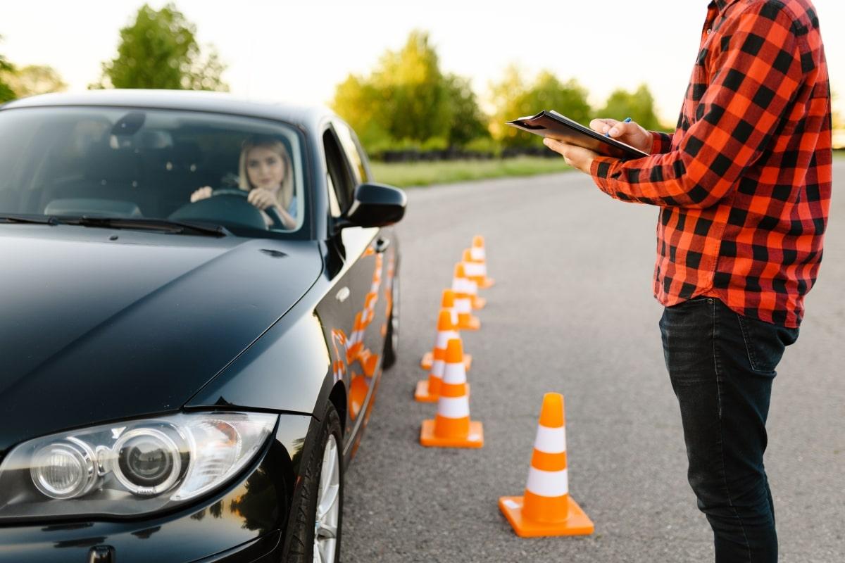 driving school insurance image