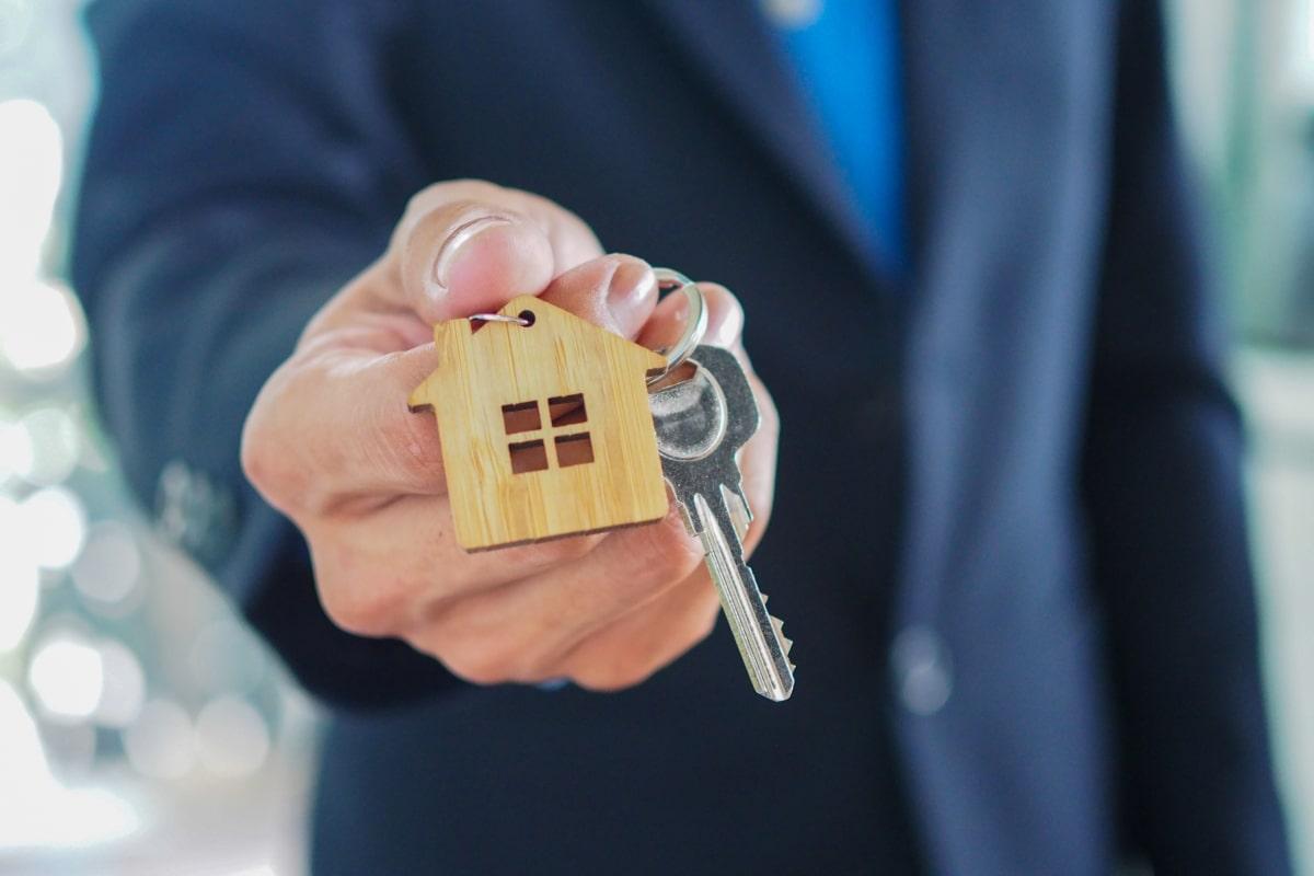 landlord liability insurance image