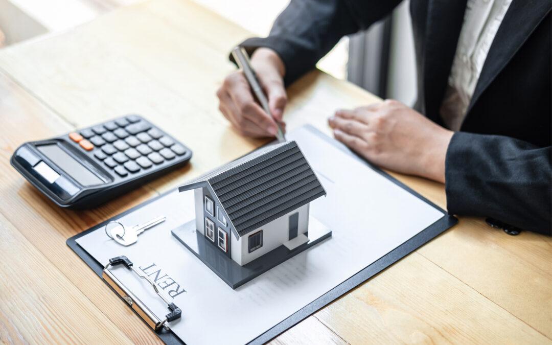 Do I Need Landlord Liability Insurance?
