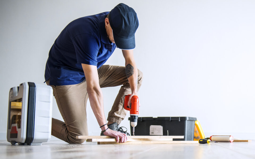 Home Renovations: Do I Need To Notify My Homeowners Insurance Company About Home Renovations?