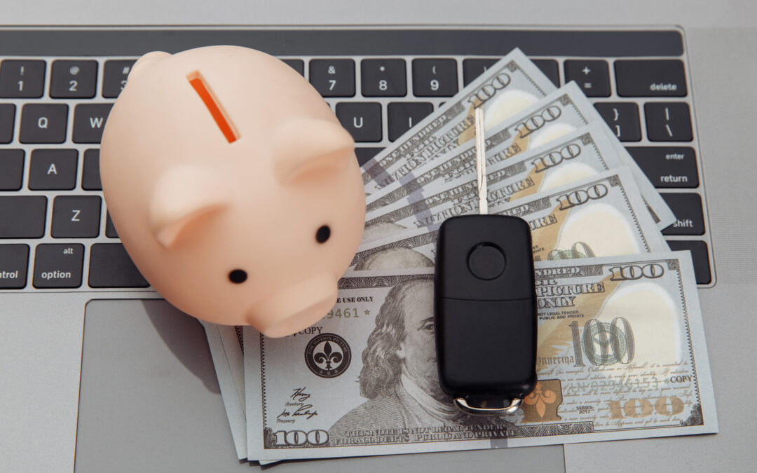 Don't Let Your Auto Insurance Get Cancelled Due to Non-pay. Here's Why!
