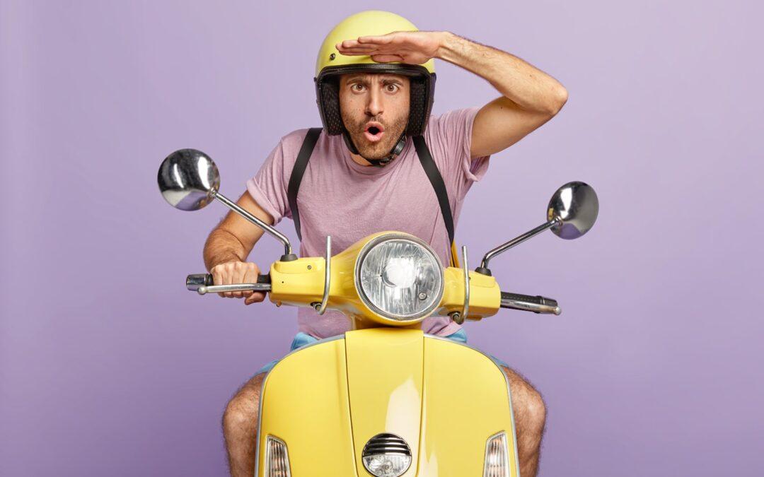 How Does Uninsured/Underinsured Motorist Coverage Work?