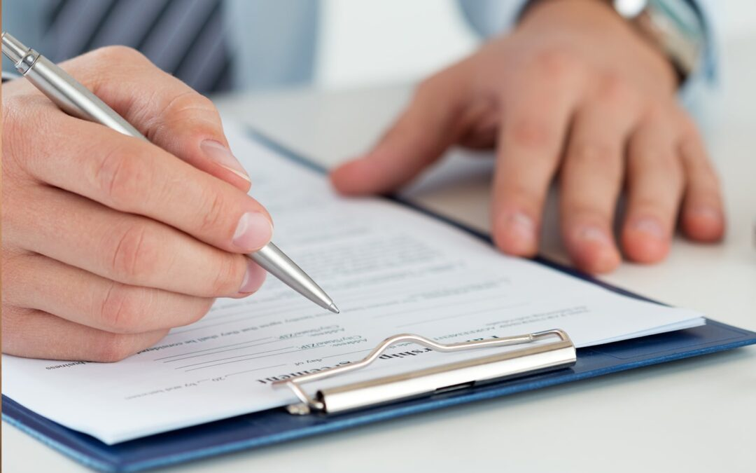 What Questions Should I Ask Before Filing an Auto Insurance Claim?