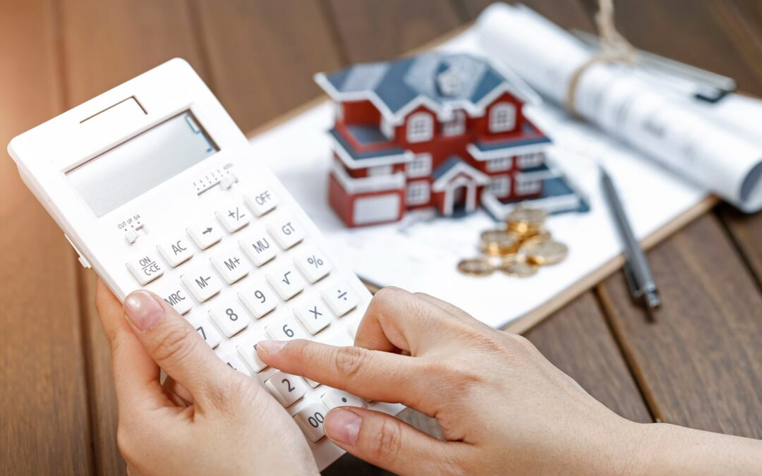 What Is A Mortgage Escrow Account And How Does It Work With My Homeowners Insurance Policy?