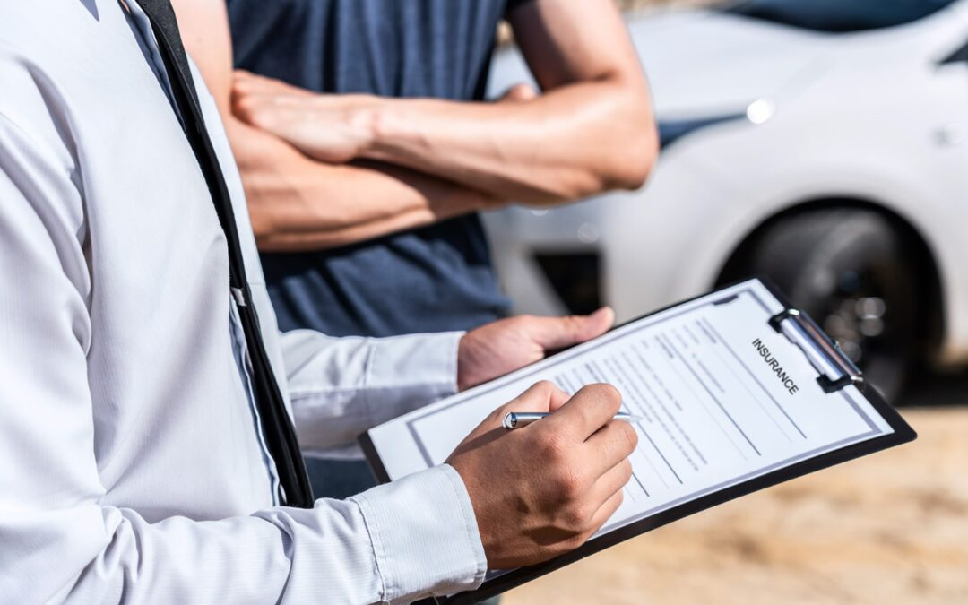 Should I Buy Gap Insurance From the Dealership or From My Auto Insurance Company?