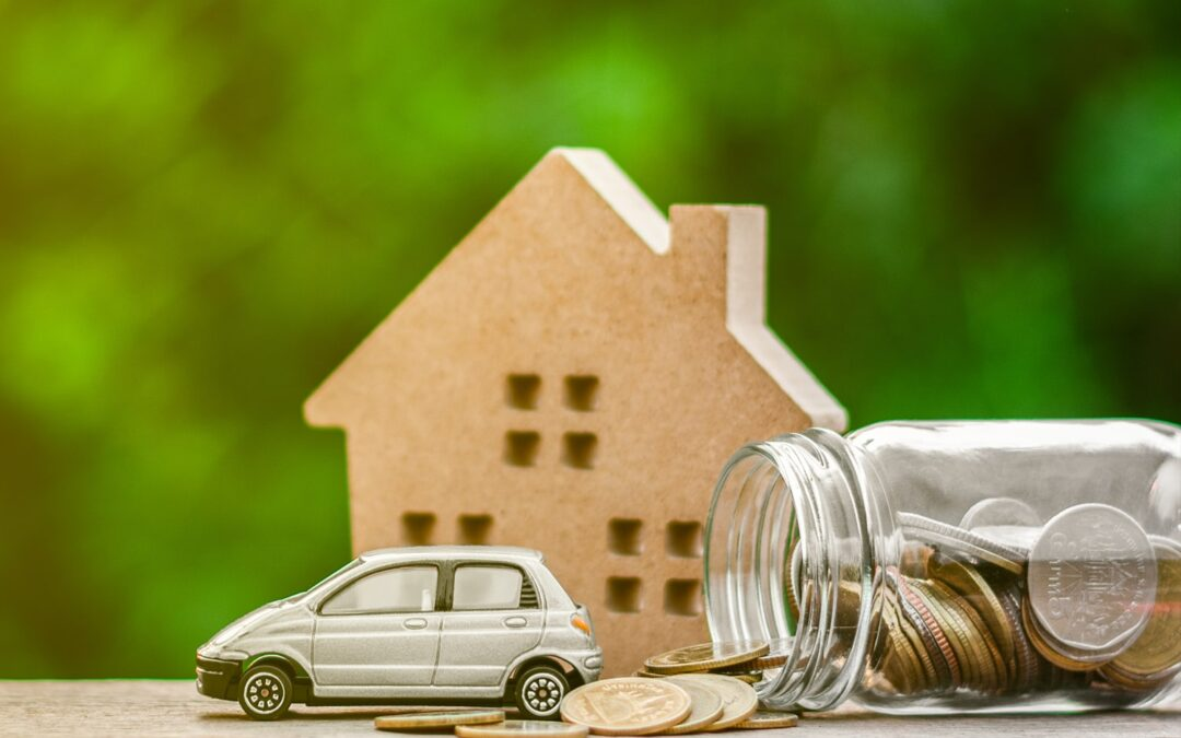 What is the Benefit of Packaging My Auto and Home Insurance?