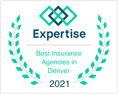 wreath best insurance in denver 2021