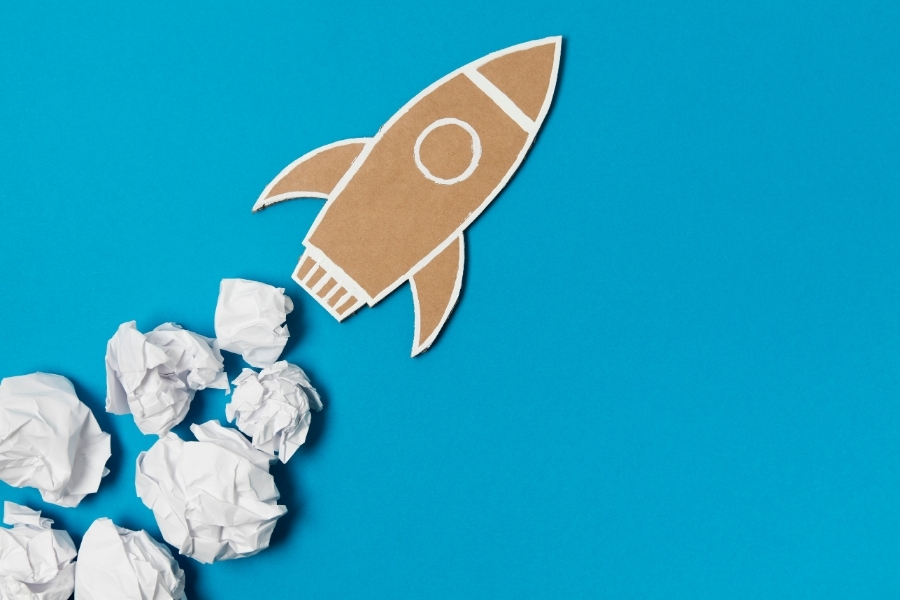 Digital Tools To Super Boost Agency Growth
