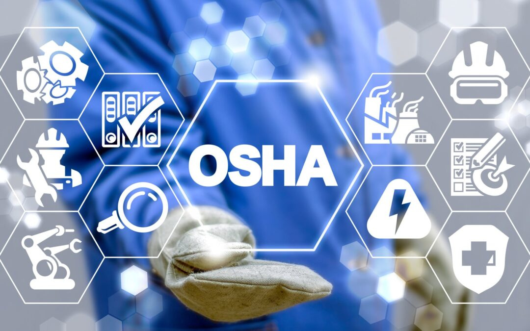 What is OSHA ; How Do Their Safety Standards Affect My Small Business?