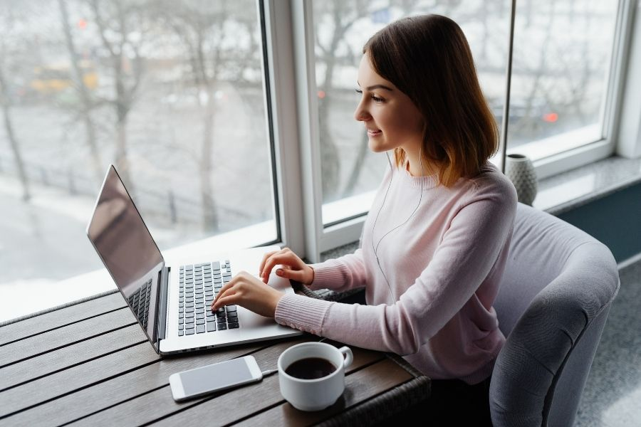 Does My Online Business Need Insurance?
