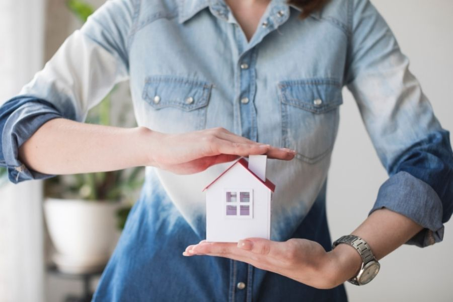 Do's and Don'ts When Getting Home Insurance