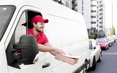 Fleet Auto Safety Program: Minimizing Risks and Reducing Costs