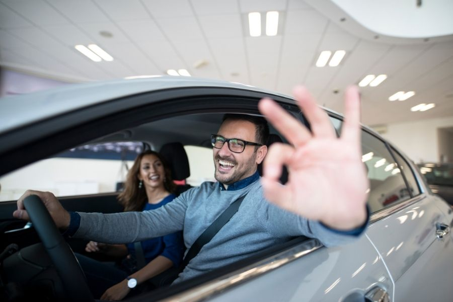 Guide for shopping car insurance rates in Colorado
