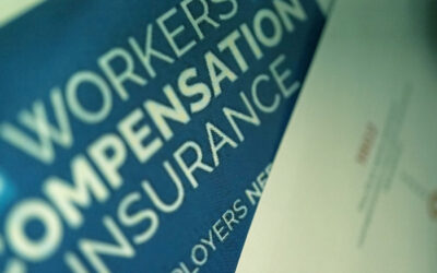 25 Workers Comp Insurance Hacks: A Cheat Sheet for Small Businesses