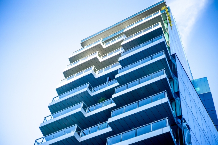 What is an HO-6 or Condo insurance policy?
