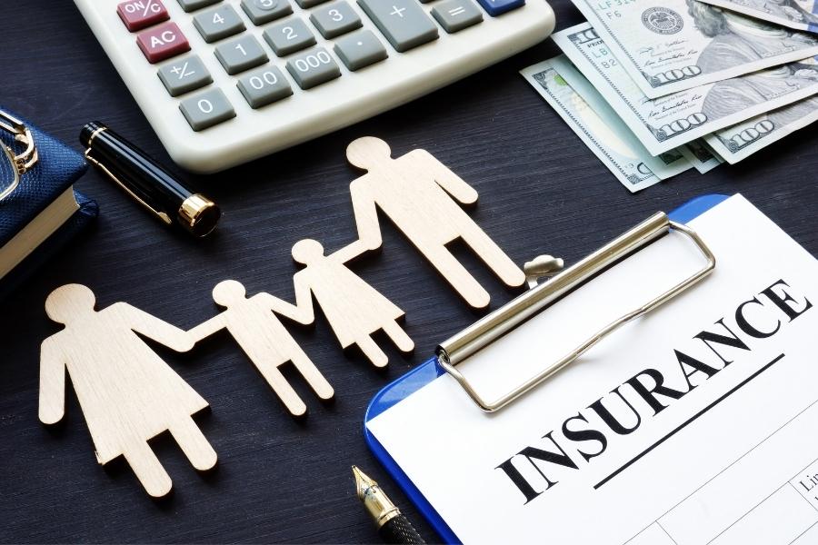 Group Life Insurance Vs Individual Life Insurance