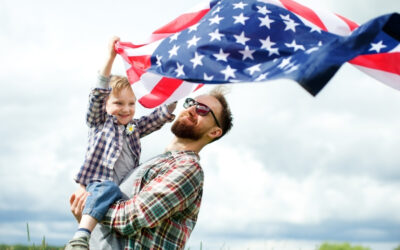 Safety Tips for Independence Day 2021
