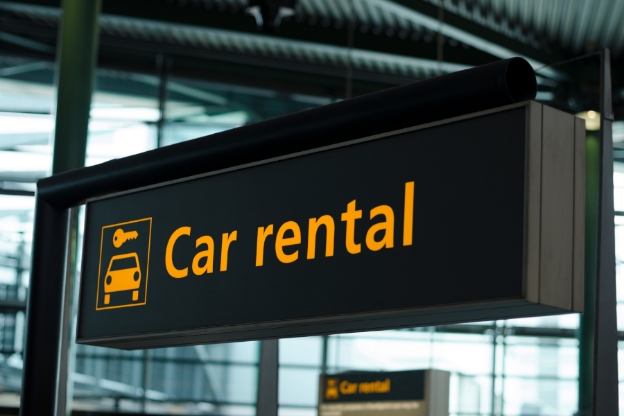 To buy or not to buy that is the question when it comes to Rental Car Damage Waiver