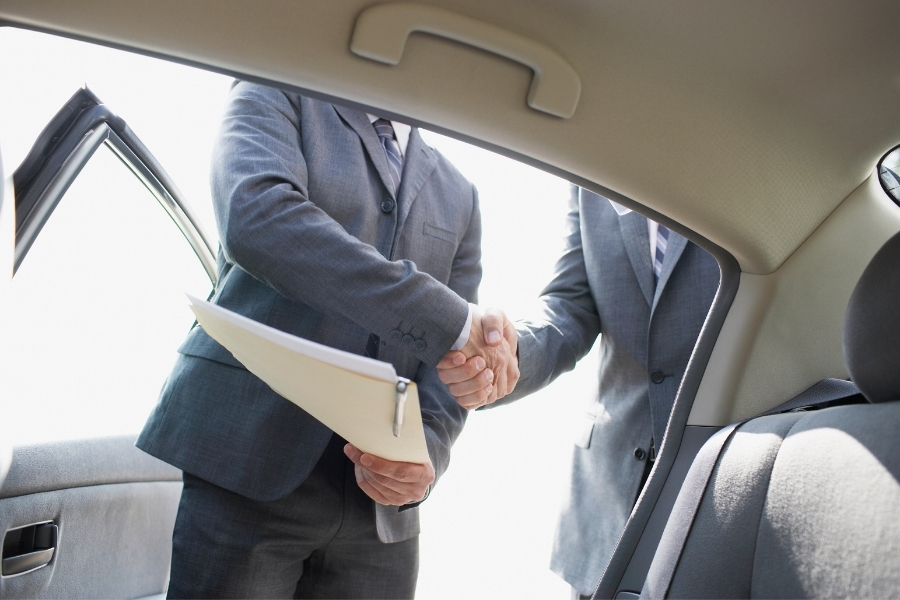 What is the Stated Value of auto insurance vs. Agreed Value or ACV?