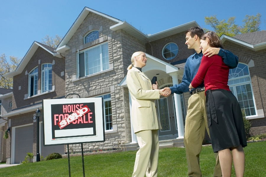 5 Home Owners Insurance Myths Explained